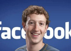 facebook and jobs
