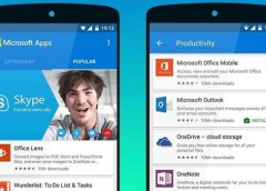 Microsoft contracts more OEMs to pre-install Office apps 24