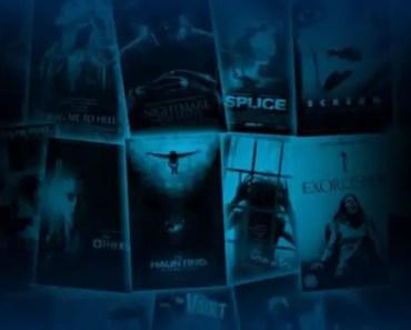 Netflix-Smetflix