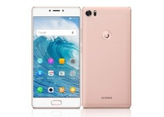 Gionee S8 : Specifications, Features & Price 3