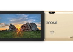 imose X-II tablet