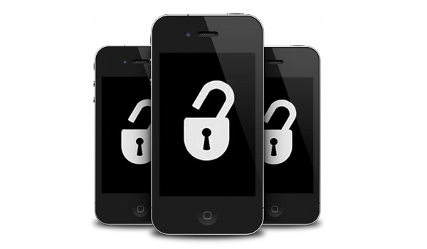 fix iPhone activation errors security