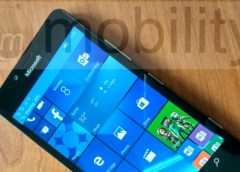 AnTuTu now available for Windows 10; We have results for Lumia 950 and 950XL 12