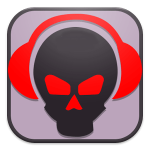 mp3skull windows phone app
