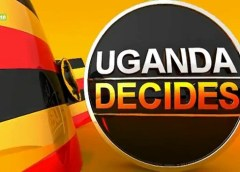 Weekend Rants: #UgandaDecides - Why did the government block social media access? 26