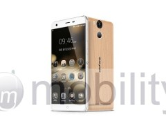 Power packed!! Ulefone Power Specifications, Features & Price 12