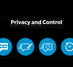 bbm privacy and control