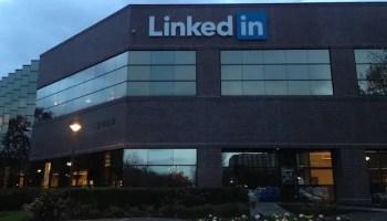 LinkedIn Found Spying on iOS users clipboard
