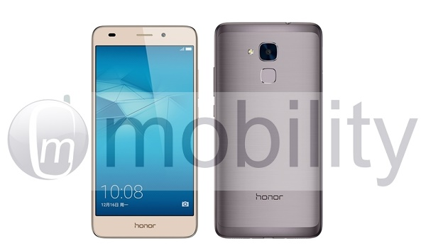 Top level budget!! Huawei Honor 6X Specifications & Price 16