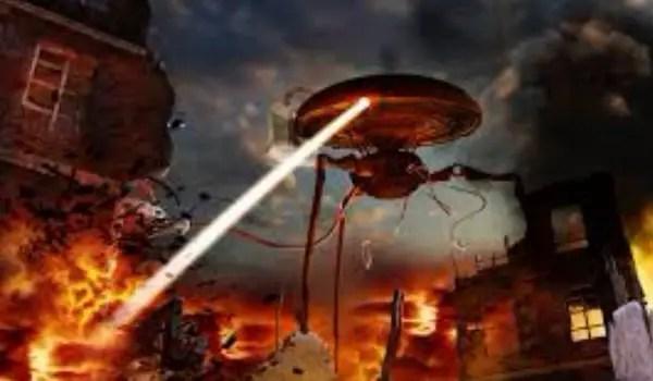Fan Wars: It is Infinix versus TECNO this time 1
