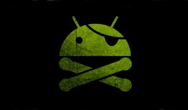 Two men stole and distributed paid Android apps for free : This was their fate 33