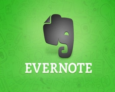 See how Evernote is restricting free users of the app 6