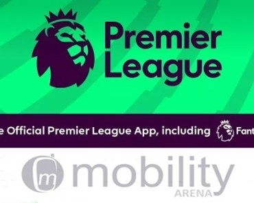 Football lovers: Download the official Premier League app 9