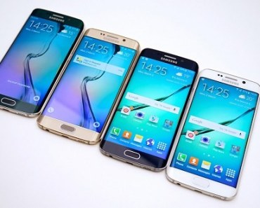 Is Samsung planning to start selling refurbished phones? 16