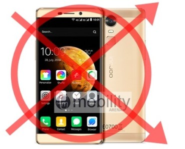 The new Innjoo Max 3 is a step backwards 16