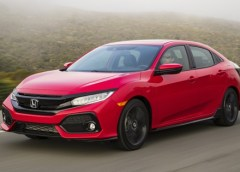 2017 honda civic hatchback 02 1