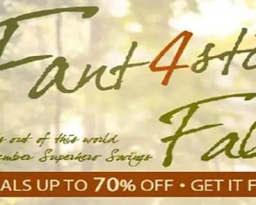 gearbest 70% discount