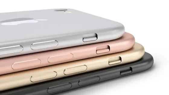 buy Apple iPhone 7
