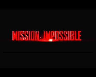 turing cadenza mission impossible