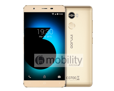 Innjoo Fire 3 LTE Specifications & Features 10