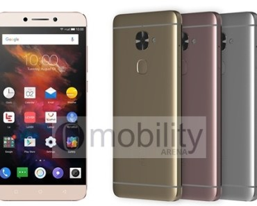 LeEco Le S3 Specifications & Price 4