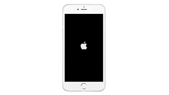iPhone jailbreaking