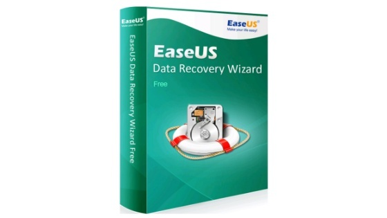 data loss and data recovery