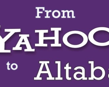Altaba is the new name for Yahoo after Verizon acquisition 2