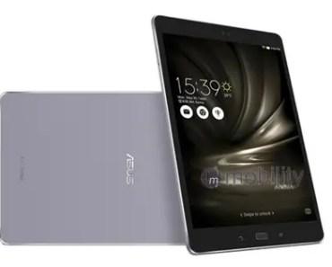 Asus ZenPad 3S 10 LTE (Z500KL)
