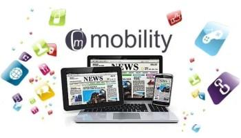 Mobile NewsCap