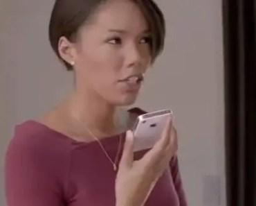 voice recognition mobile