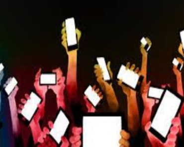 Mobile operators in Cameroon shut down internet 5