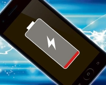 battery performance dead phone