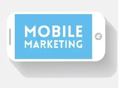 Mobile marketing apps for digital marketers