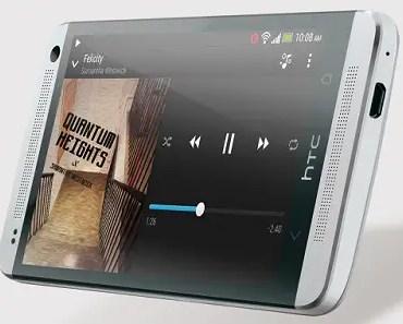 good audio quality