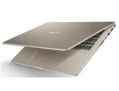 VivoBook Pro i5