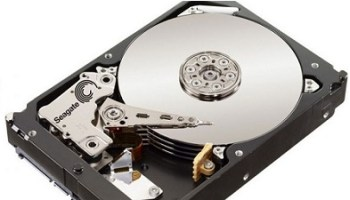Create hard drive space