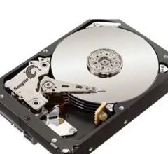 Create hard drive space