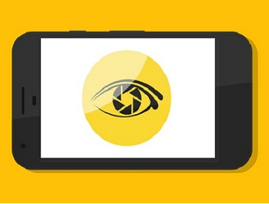 Mobile Witness - Evidence collection app