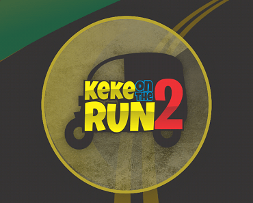 Keke on the Run 2