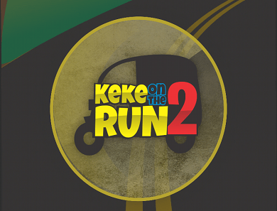 App Review: Keke on the Run 2 is unique in its own way 1