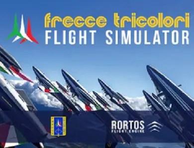 flight simulation games