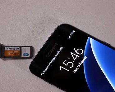 upgrade new smartphone