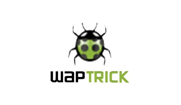 waptrick - the place to find Wapdam videos, music, apps, and games downloads