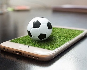 Top Sports Apps