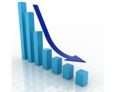 African telcos losing revenue