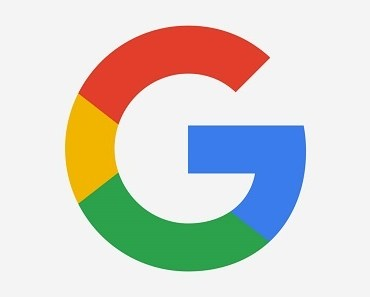 Google delete unused backups