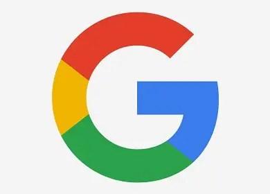 Google delete unused backups