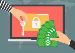 Report: Ransomware victims have lost over $25 million 3