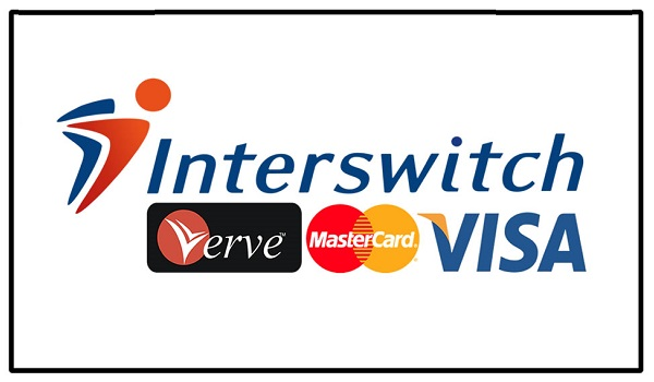 use verve card for online payment